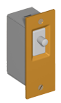 340 -- Electric Door Switch